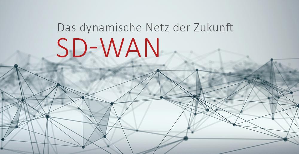 SD-WAN Deutschland