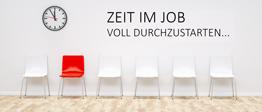 Job T&A